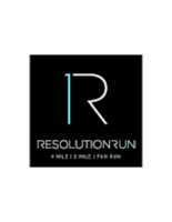 Resolution Run - Fresno, CA - race26750-logo.bynL9i.png