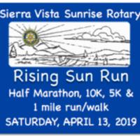2019 Rising Sun Run Sierra Vista - Sierra Vista, AZ - race51615-logo.bBTqsi.png