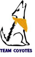 Jackson Elementary School Fun Run - Temecula, CA - race51368-logo.bzPZmA.png