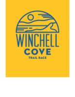 Winchell Cove 10k/10mile Trail Run - Friant, CA - race27619-logo.bxbaz5.png