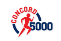 Concord 5000 - Presented by Diablo Valley Federal Credit Union - Concord, CA - race51640-logo.bA8Y0z.png