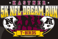 Kastner 5k 10k Dream Run - Fresno, CA - race12374-logo.bulTAW.png