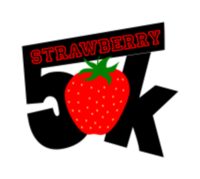 Strawberry 5k - Titusville, FL - race26754-logo.bwoHSl.png