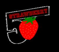 Strawberry 5k - Titusville, FL - race26754-logo.bwoHSl.png