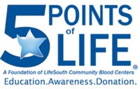 Five Points of Life Kids Marathon & 5K Hernando - Brooksville, FL - race51116-logo.bzNWaN.png