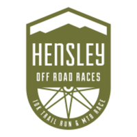 Hensley Off Road Races - Raymond, CA - race29706-logo.bwRUG3.png