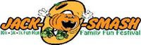 2017 Jack O Smash Race and Family Festival - Poway, CA - JOS_Logo_Small.jpg