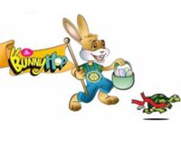 4th Antioch Rotary Club Bunny Hop 5K - Antioch, CA - race21615-logo.bBcyK3.png
