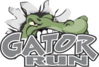 Gator Run - Moorpark, CA - race26338-logo.bBfi_B.png