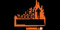 Tough Mudder Full Sacramento - Saturday, March 24, 2018 - Elverta, CA - https_3A_2F_2Fcdn.evbuc.com_2Fimages_2F35210570_2F163249602593_2F1_2Foriginal.jpg