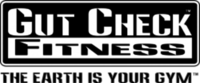 Memorial Day Run hosted by Gut Check Fitness - San Diego, CA - race20684-logo.bvqrFk.png