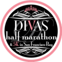 Divas Half Marathon & 5K Series in San Francisco Bay - San Francisco Bay, CA - race30827-logo.bwY1rL.png
