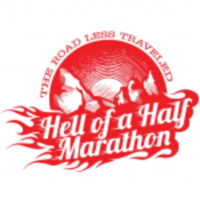 Hell of a Half Marathon - Exeter, CA - race26579-logo.bwmLD-.png