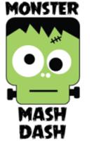 Monster Mash Dash 2018 - Cle Elum, WA - race51945-logo.bzVSAM.png