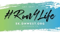 Donate Life Run/Walk 10K, 5K and Kids Dash - San Ramon, CA - Headerweb1.jpg