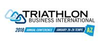 8th Annual TBI Conference - Tempe, AZ - 692678d7-53ac-4320-b3eb-48ecc58c56de.png