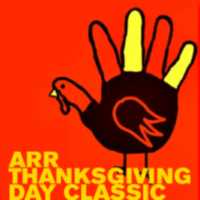 ARR Thanksgiving Day Classic - Peoria, AZ - race50287-logo.bzYBNi.png