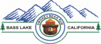 Smokey Bear Run - Bass Lake, CA - race20270-logo.bvmz_s.png