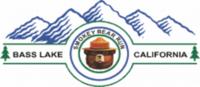 Smokey Bear Run - Bass Lake, CA - race20270-logo.bvmz_s.png