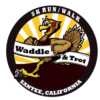 Waddle and Trot 5K - Santee, CA - race51731-logo.bzTXpU.png