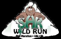 SAR Wild Run - Shaver Lake, CA - race15940-logo.bxTPWG.png