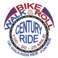 Bike Walk & Roll - Norwalk, CA - race33908-logo.bxkJBL.png