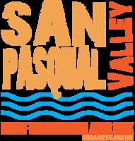 San Pasqual Valley Half Marathon and 10K - Escondido, CA - 894aa99d-4b8c-4b93-9194-2e5352507e7f.png