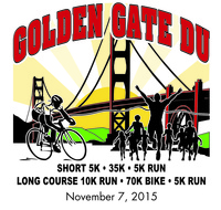 Duathlon - Golden Gate Du and 5 Mile Run/Walk  8:00 AM - El Sobrante, CA - 65f841d3-35a8-4d99-98a4-1ce18dac24c2.jpg