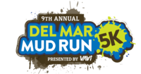 Del Mar Mud Run 2018 - Del Mar, CA - b378122c-602a-4e4f-9b17-8d3155a3f6a4.png
