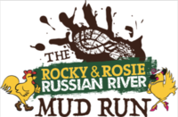 The Russian River Mud Run - Spring 2018 - Forestville, CA - 153c56db-f342-4cb0-8e6d-ec93d406e458.png