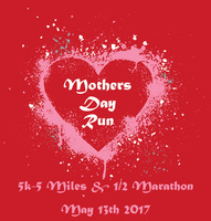 Mother's Day Half Marathon/5 Mile/5K - 7:30 AM - El Sobrante, CA - 54aea483-9768-4188-bbb1-f140e7366c6a.jpg