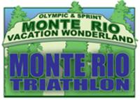 2018 Monte Rio Triathlon - Monte Rio, CA - a2c3720f-6e80-45c8-9bcc-4c2115d3a61e.jpg