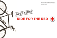 Operation - Ride for the Red (American Red Cross Ventura County) - Camarillo, CA - 956745eb-4ed2-4037-a1e1-7db4a91487a4.png