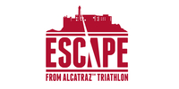 ESCAPE FROM ALCATRAZ TRIATHLON 2018 - Random Drawing Event - San Francisco, CA - 1161d612-50c2-484a-993f-0c9abe236e01.jpg