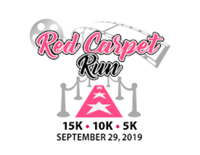 Red Carpet Run - Cocoa, FL - race51515-logo.bCzDig.png