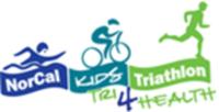 NorCal Kids Triathlon - Orinda, CA - race16957-logo.bu4_qS.png
