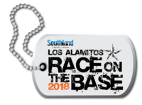 Southland Credit Union Los Alamitos Race on the Base - Los Alamitos, CA - Final_Race_Logo_2018-01.png