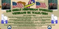 Great Hesperian Workout 5K Walk/Run - Hesperia, CA - https_3A_2F_2Fcdn.evbuc.com_2Fimages_2F35444919_2F226858246946_2F1_2Foriginal.jpg
