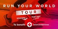 Run Your World Tour - Rancho Cucamonga, CA - Rancho Cucamonga, CA - https_3A_2F_2Fcdn.evbuc.com_2Fimages_2F35638379_2F212058704284_2F1_2Foriginal.jpg