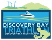 4th Annual Discovery Bay Triathlon - Discovery Bay, CA - race7305-logo.buFIXV.png