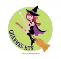 Charmed Virtual Run - San Diego, CA - race25310-logo.bv-jxJ.png
