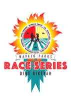Monument Valley Ultra - Monument Valley, UT - race51974-logo.bzWOqi.png
