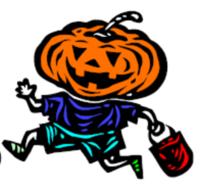 Trick or Trot 5K - Bozeman, MT - race52146-logo.bzXvh9.png