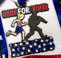 Run For Your Heroes Virtual Race (CA) - San Diego/Los Angeles/Oakland/Your Choice, CA - race33571-logo.bxg8Sc.png