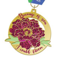 Gratitude In Bloom - IORG Virtual Run - Anywhere You Are, Usa, CA - race34401-logo.bxGSwN.png