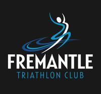 Fremantle Triathlon Club Weetbix TRYstars Program - Woodmans Point - Coogee, WA - a714b80d-e3f7-4cce-95ce-254bad3b23b2.jpg