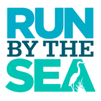 Run by the Sea 2018 - Santa Cruz, CA - race32313-logo.bzzaKS.png