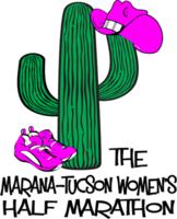 Marana-Tucson Women's Half Marathon / 10K / 5K - Tucson, AZ - 2c50859a-b86a-4ed2-a8ee-394ba9773502.png