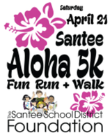 Santee Aloha 5K Fun Run & Walk 2018 - Santee, CA - race51608-logo.bzTXe3.png