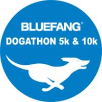 BLUEFANG Dogathon - Ventura, CA - race52093-logo.bAdrM0.png